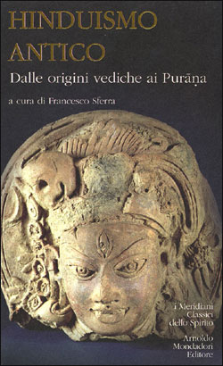 Hinduismo antico – vol. I
