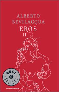 Eros II