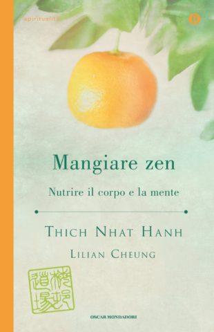 Mangiare zen