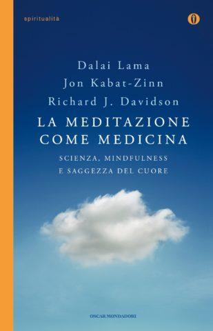 La meditazione come medicina