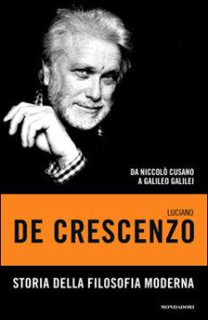 Storia della filosofia moderna – Da Niccolò Cusano a Galileo Galilei