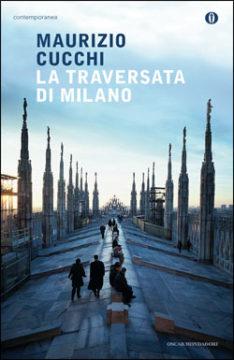La traversata di Milano
