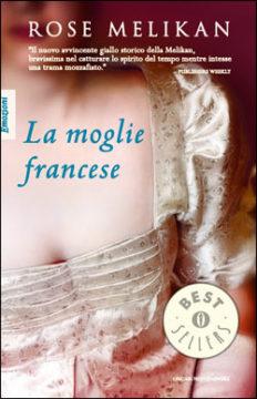 La moglie francese