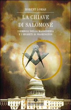 La chiave di Salomone