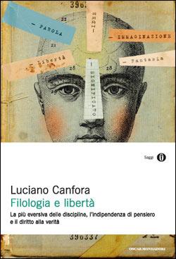Filologia e libertà