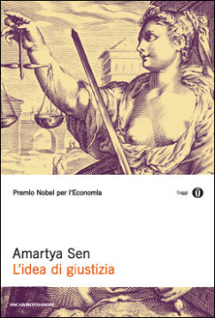 L'idea di giustizia
