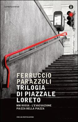 Trilogia di piazzale Loreto