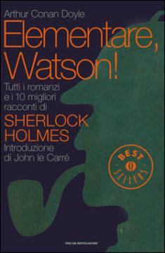 Elementare, Watson!