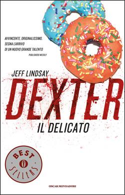 Dexter il delicato