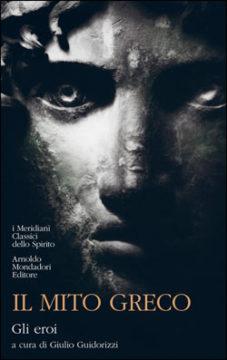 Il mito greco – vol.II