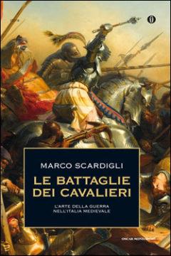 Le battaglie dei cavalieri