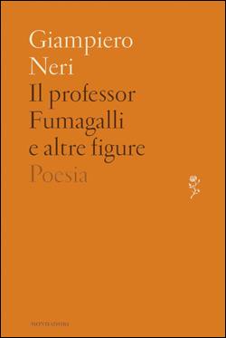 Il Professor Fumagalli e altre figure