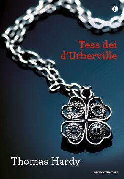 Tess dei d'Urberville