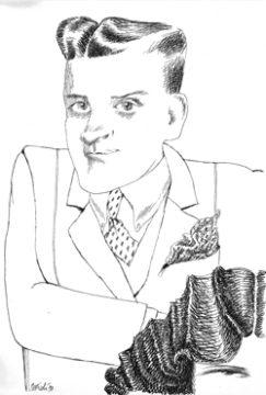 Libro Romanzi Francis Scott Fitzgerald
