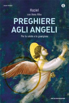 Preghiere agli angeli