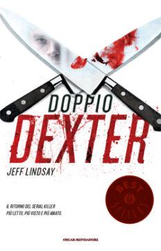 Doppio Dexter