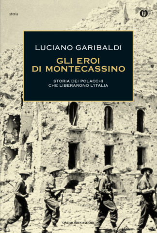 Gli eroi di Montecassino