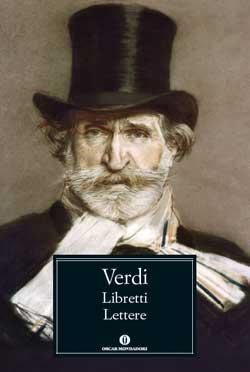 Libretti – Lettere 1835-1900