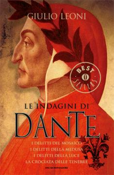 Le indagini di Dante