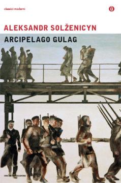 Arcipelago Gulag