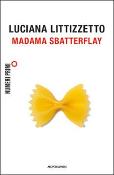 Madama Sbatterflay