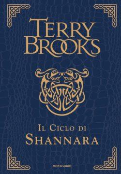 Il ciclo di Shannara