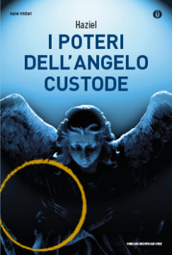 I poteri dell'angelo custode