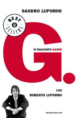 Libro G. Sandro Luporini