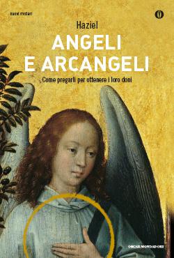 Angeli e Arcangeli
