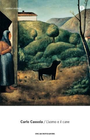 L'uomo e il cane
