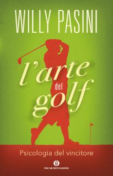 L'arte del golf
