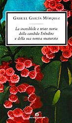 Le avventure di Miguel Litti/n, clandestino in Cile