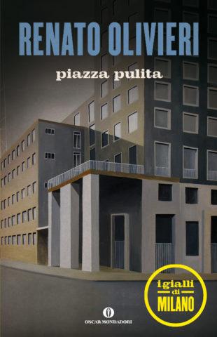 Piazza pulita