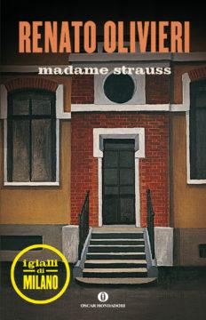 Madame Strauss