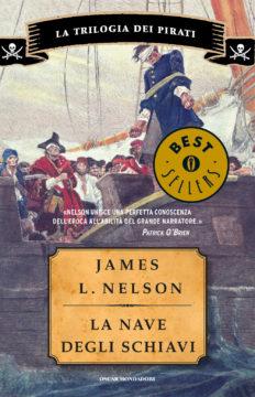 La nave degli schiavi