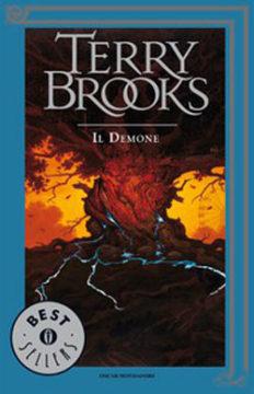 Il ciclo del Demone – Il Demone