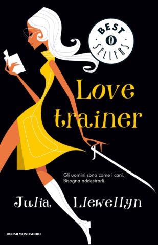 Love trainer