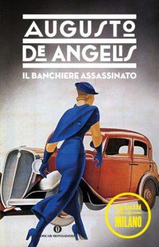 IL BANCHIERE ASSASSINATO