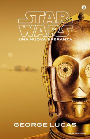 Star Wars. Una nuova speranza