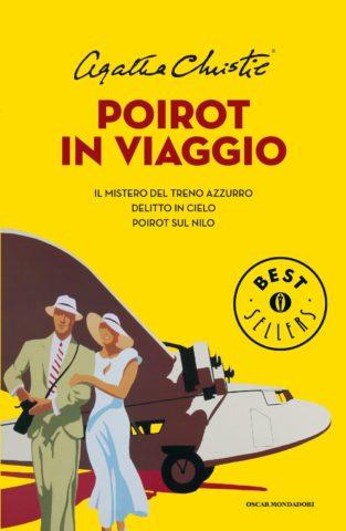 Poirot in viaggio