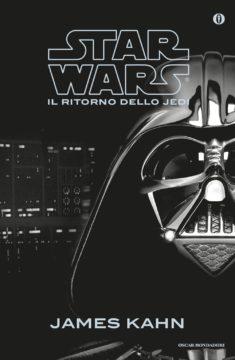 Star Wars. Il ritorno dello Jedi