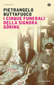 I cinque funerali della signora Göring