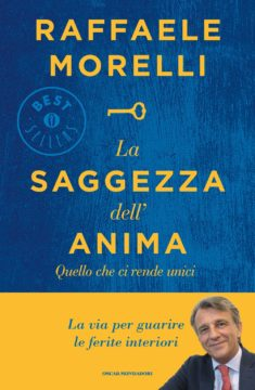 La saggezza dell'anima
