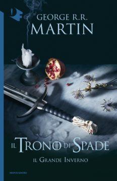 Il Trono di Spade – 2. Il Grande Inverno
