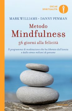 Libro Metodo Mindfulness Mark Williams, Danny Penman