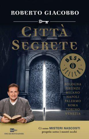 Città segrete