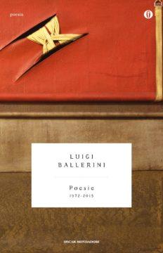 Poesie 1972-2015