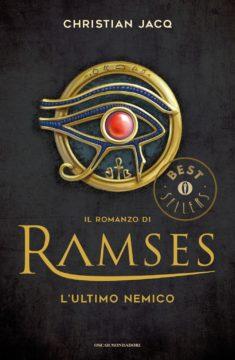 Ramses – L'ultimo nemico