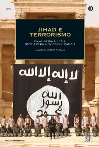 Jihad e terrorismo