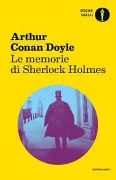 Le memorie di Sherlock Holmes